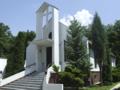 Crkva-kula1.png