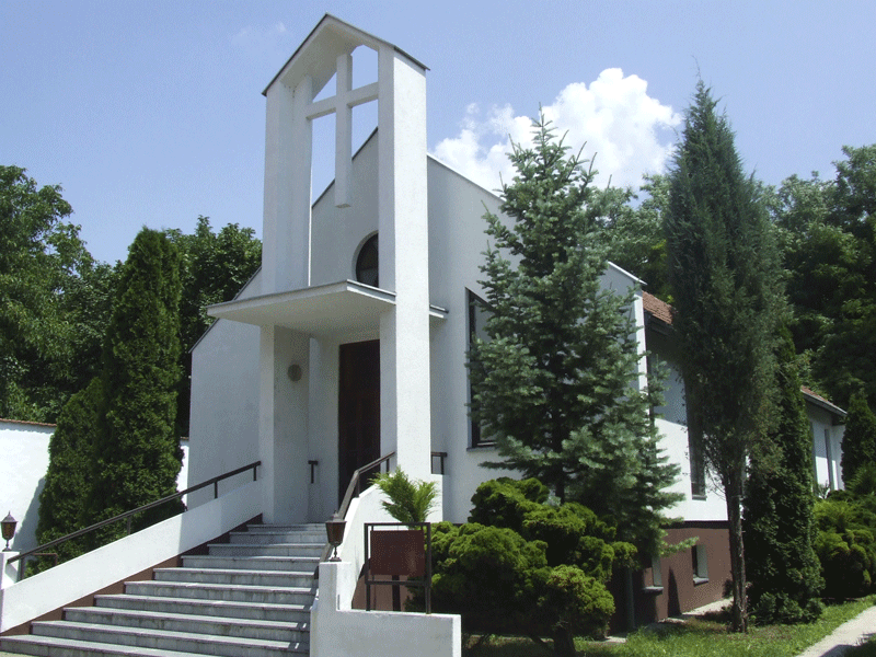 Crkva-kula1