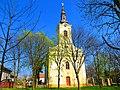 Crkva Uspenja Presvete Bogorodice - panoramio.jpg