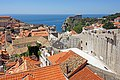 Croatia-01816 - Tower View (10090906843).jpg