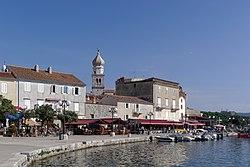 Croatia Krk BW 2014-10-12 12-09-54.jpg