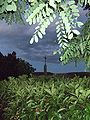 Croix des Pourrettes Nuit.jpg