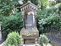 Crolagrab Kreuzfriedhof Ilsenburg.jpg
