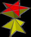 Crossed pentagrammic prism.png