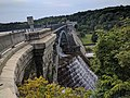 Croton Gorge waterfall 5.jpg