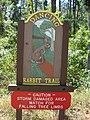 Crowleys Ridge State Park Dancing Rabbit Trail Paragould AR 01.jpg
