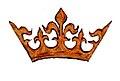 Crown Fleur-de-lis.jpg