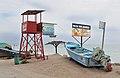 Crucita Ecuador beach 01.jpg
