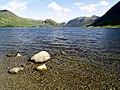 Crummock Water - geograph.org.uk - 509173.jpg