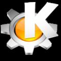 Crystal Clear app kmenu.png