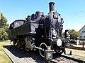 Csopak 375 008 mozdony – 10.jpg