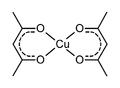 Cu(II) acac.png