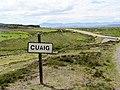 Cuaig - geograph.org.uk - 496559.jpg