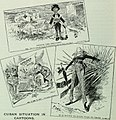 Cuban situation in cartoons, 1898.jpg