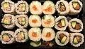 Cuisine japonaise à Saint-Maurice-de-Beynost (restaurant à emporter La Perle Sushi) - 3.jpg