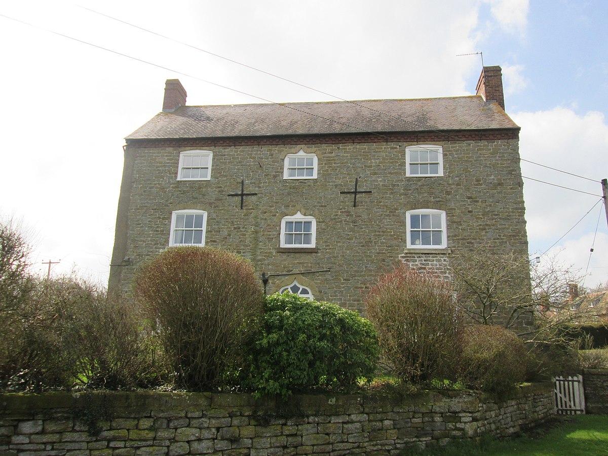 Culmington Farmhouse.jpg