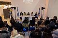 Cultura y política en el Salón del Libro de París 2014 (5).jpg