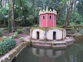 Cultural Landscape of Sintra 2 (29725410168).jpg