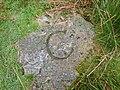 Cumberland Stone - geograph.org.uk - 971132.jpg