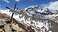 Cumbre Cº Lince 4100 msnm - panoramio.jpg