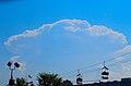 Cumulonimbus Clouds - panoramio (10).jpg