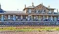 Cupar Railway Station.jpg