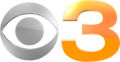 Current KYW-TV logo.png