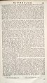 Cyclopaedia, Chambers - Volume 1 - 0020.jpg