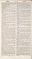 Cyclopaedia, Chambers - Volume 1 - 0049.jpg