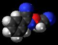 Cyometrinil 3D spacefill.png