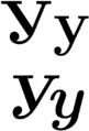 Cyrillic U.png