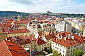 Czech-04073 - Great View (33022558945).jpg