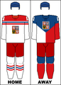 Czech Republic national hockey team jerseys.png