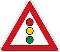 Czech Republic road sign A 10.jpg