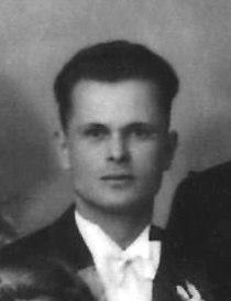 Czeslaw Trzcinski.jpg