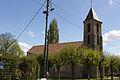 D'Huisson-Longueville IMG 2459.jpg