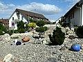 Dänikon - Oberdorfstrasse 2012-05-13 16-14-46 (P7000).jpg