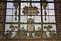 Détail-d'un-vitrail-du-XIXe-siècle-église-de-Richelieu-(Indre-et-Loire).jpg