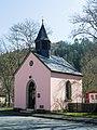 Dörfles - Kapelle St. Joseph.jpg