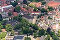 Dülmen, Heilig-Kreuz-Kirche -- 2014 -- 8087.jpg