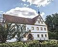 D-4-71-195-114 Ehem. Wasserschloss.jpg