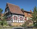 D-4-71-195-79 Bauernhaus.jpg