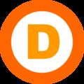 D-LogoXL.png