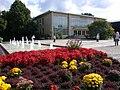 D-NW-Bad Salzuflen - Konzerthalle.jpg