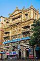 D.N.Road Mumbai - panoramio (38).jpg