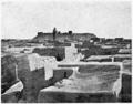 D025-vue générale de homs.-L2-Ch4.png