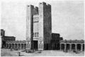 D111-temple de salomon reconstitué.-L2-Ch5.png