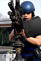 D9 2008 Mounted Automatic Weapons training on Salt River, Fort Knox, Ky. DVIDS1086696.jpg