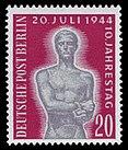DBPB 1954 119 Jahrestag 20. Juli 1944.jpg