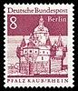 DBPB 1966 271 Bauwerke Pfalzgrafenstein.jpg